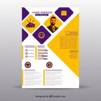 Freelance Graphic Designer Resume samples - VisualCV