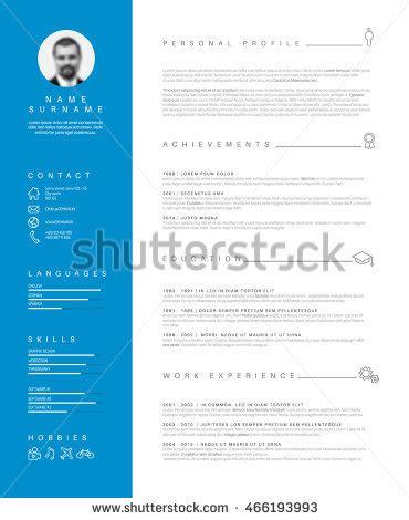Creative Graphic Designer Resume Samples JobHero
