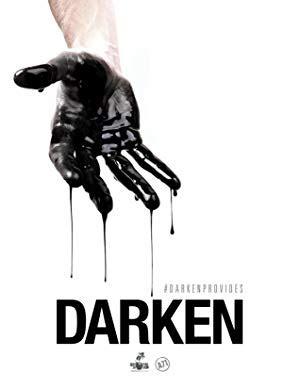 Argumentative essay violence in movies 2017